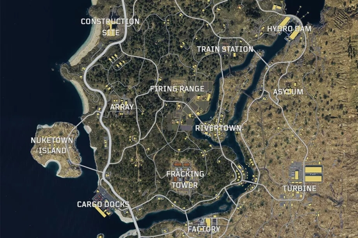 call-of-duty-black-ops-4-blackout-map_1082.0.0