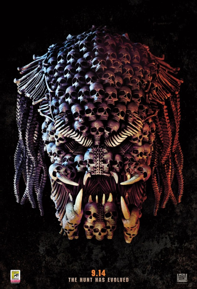 predator_ver2_xlg