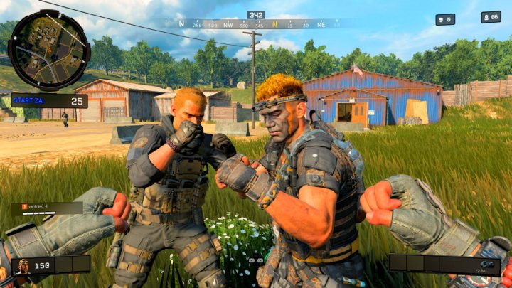 Call of Duty®: Black Ops 4_20181020165223