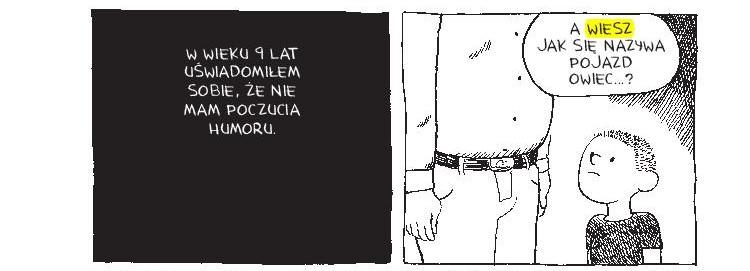 Koniec-zxxxanego-swiata-page-011