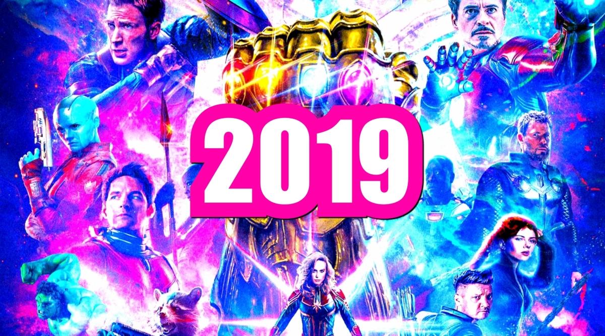 Top 10: Najbardziej oczekiwane filmy 2019