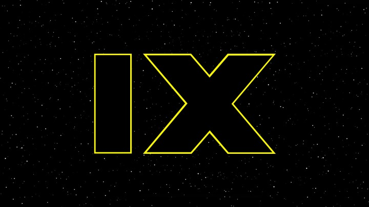 Star_Wars_Episode_IX_Updated_logo_(casting_announcement)
