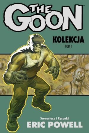 the-goon-1