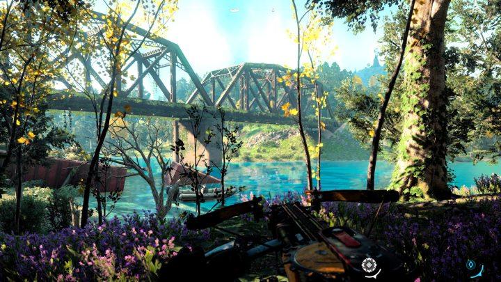Far Cry® New Dawn_20190217012533