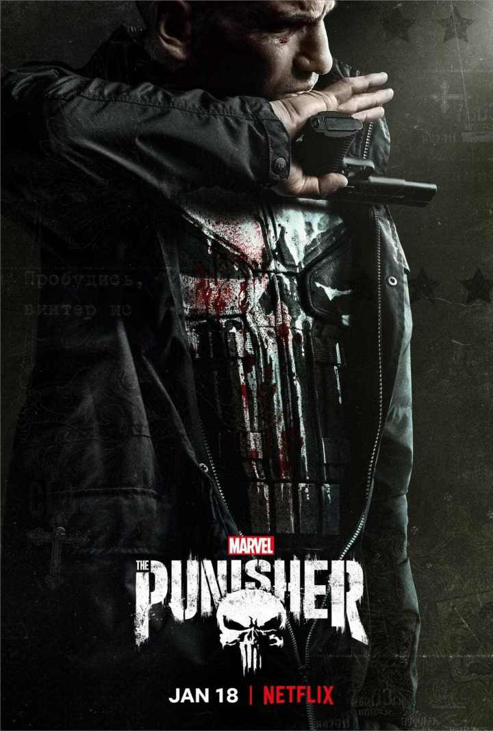 the-punisher-season-2-release-date-on-netflix-cast-trailer-poster-and-more