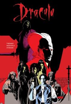Dracula-KBOOM-cov-A.jpg
