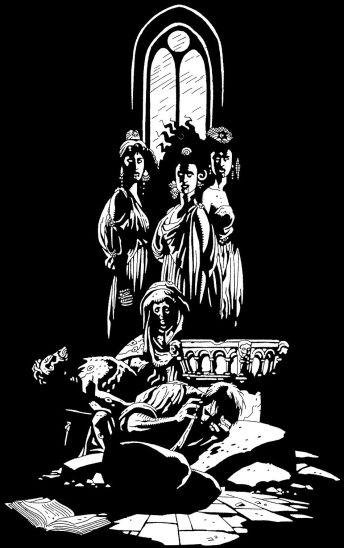 Dracula-KBOOM-p.-33