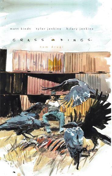 grass-kings-2
