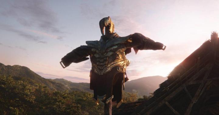 avengers_endgame_thanos