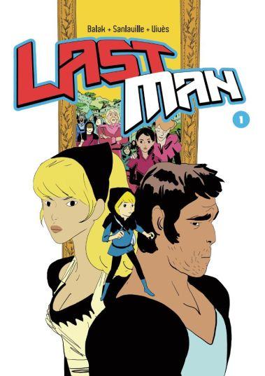 lastman-tom-1