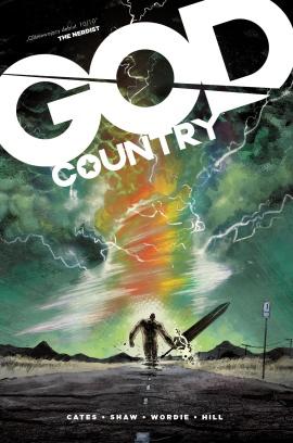 GC-cover_.jpg