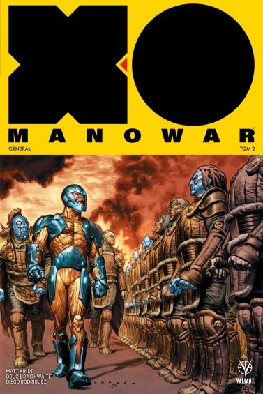 XOManowar2_cover.jpg