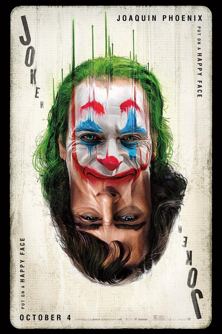 joker poster.jpg