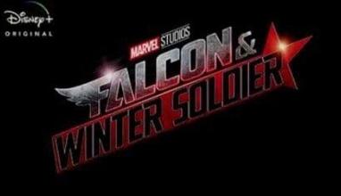 falcon-winter-soldier-disney-marvel-2