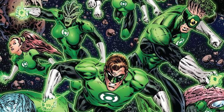Green-Lantern-Corps-Liam-Sharp