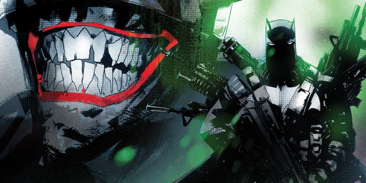 batman-who-laughs-2-preview